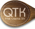 Custom Quality QTK Bathroom Vanities