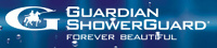 Showerguard Dealer