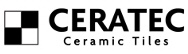 Ceratec Ceramic Tiles Dealer